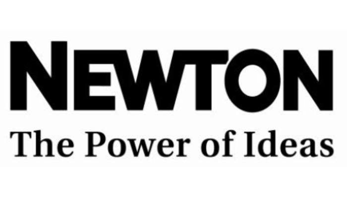 Newton launches third sustainable fund this year