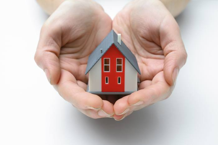 Warning to mortgage brokers over micro-home advice