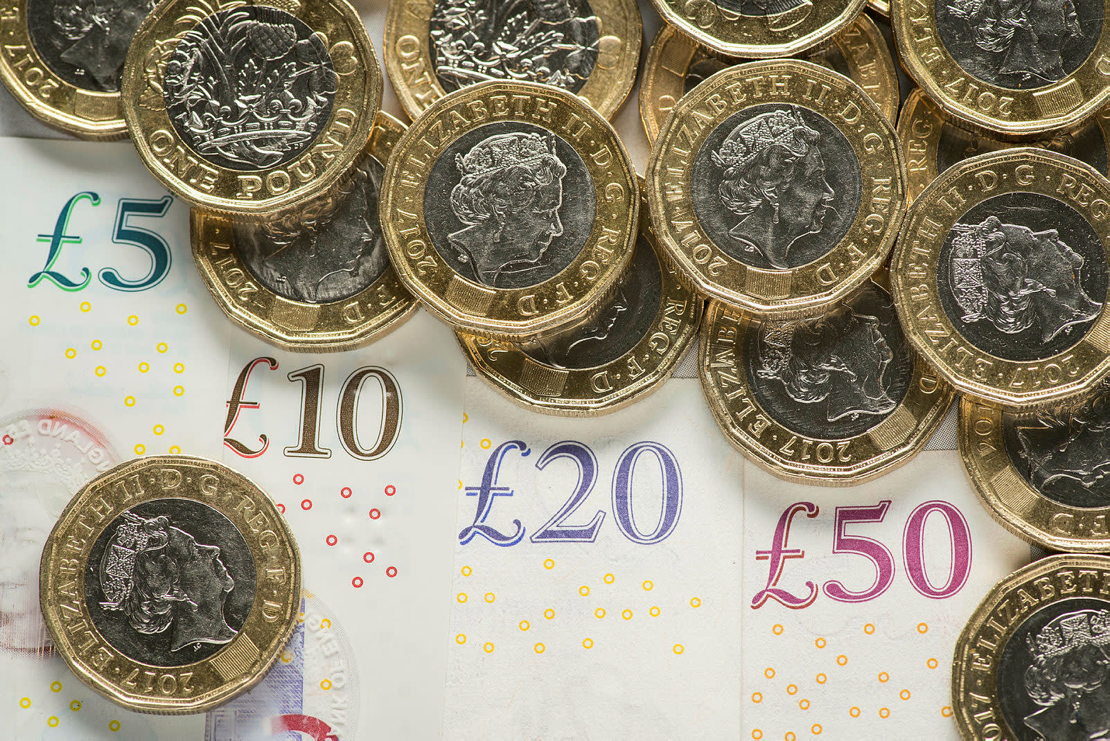 FCA warns fund managers are failing to deliver value