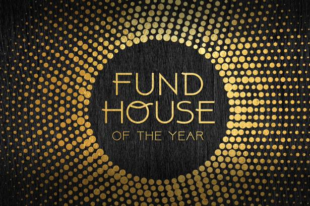 Fund House of the Year 2019