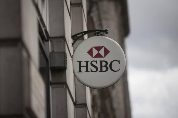 HSBC adds live chat to robo-advice platform