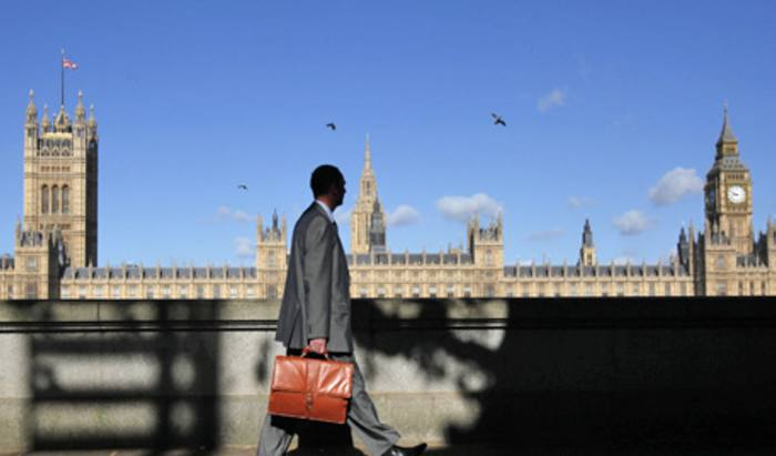 Property, pensions and tax: Summer Budget market view