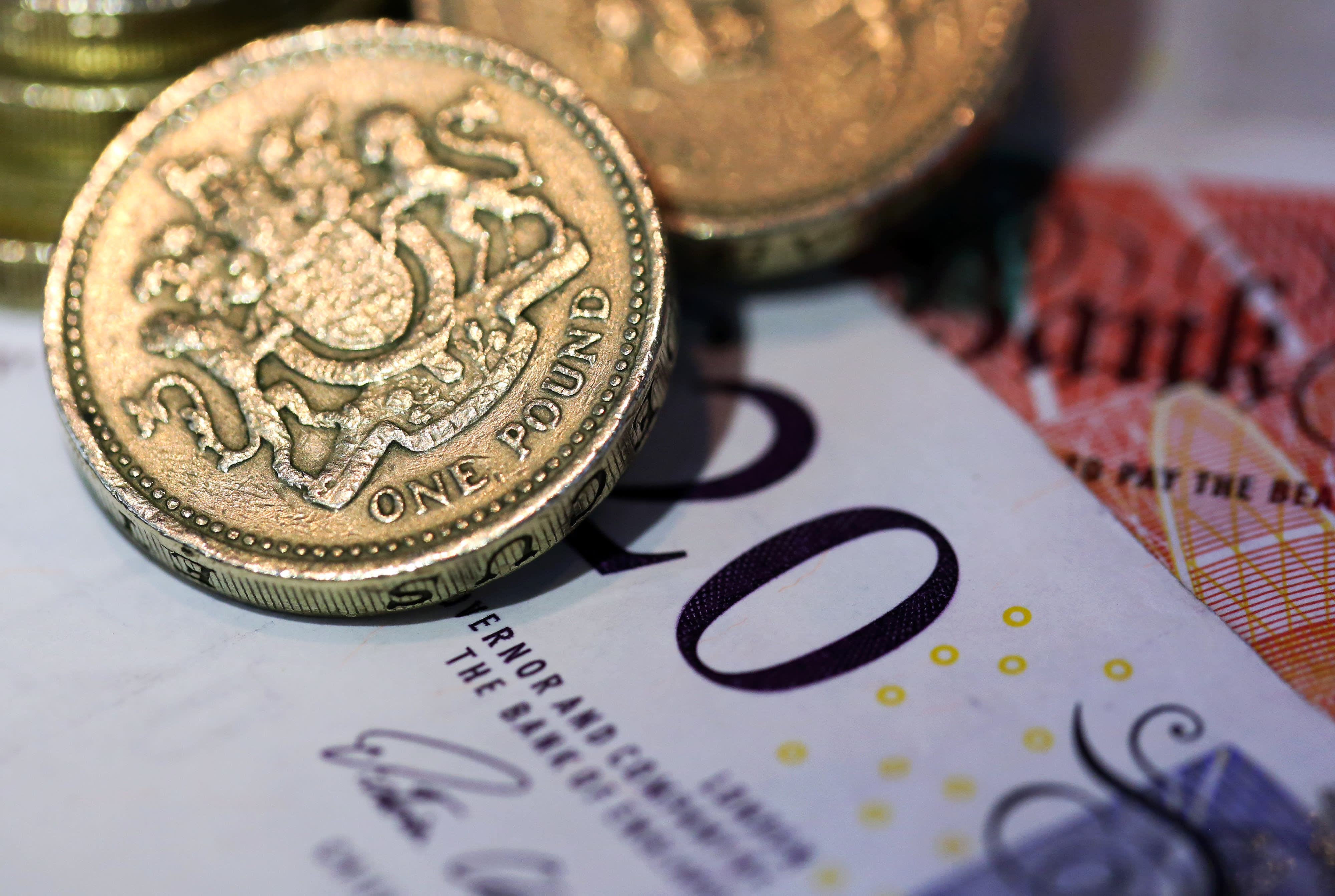 Equity release market tipped for £4bn+ 'rebound'