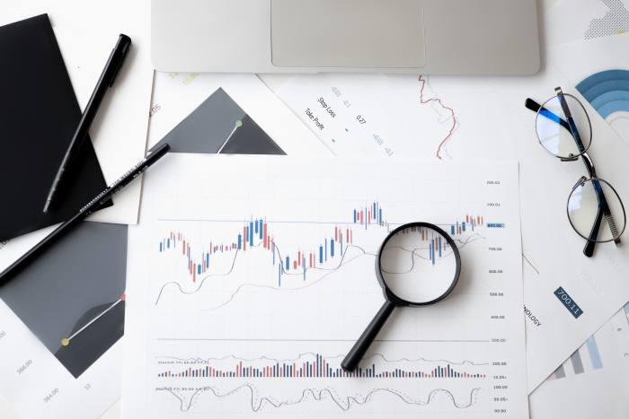 Understanding risk and reward in an ESG portfolio