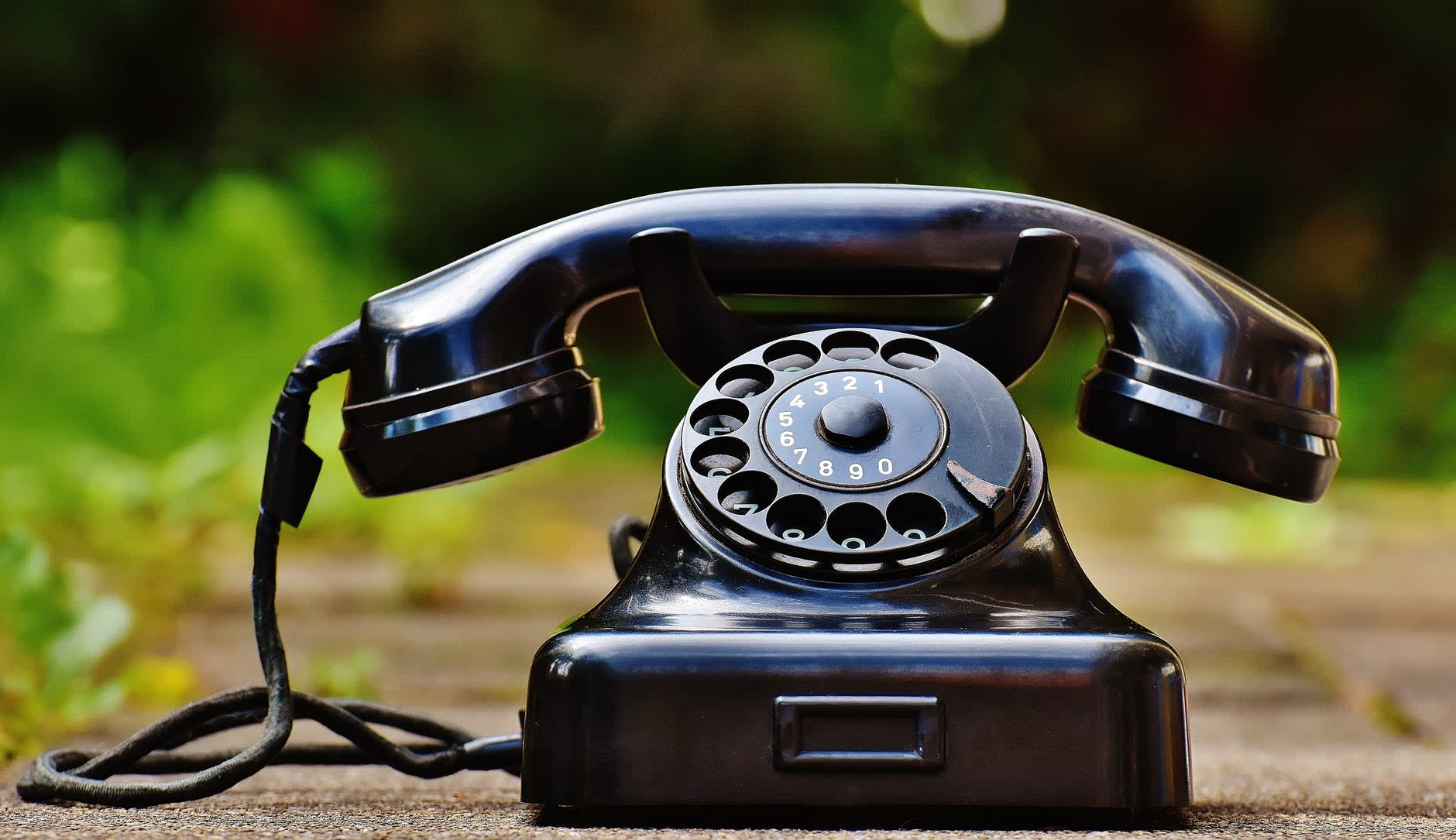 Cold calling rules called into question
