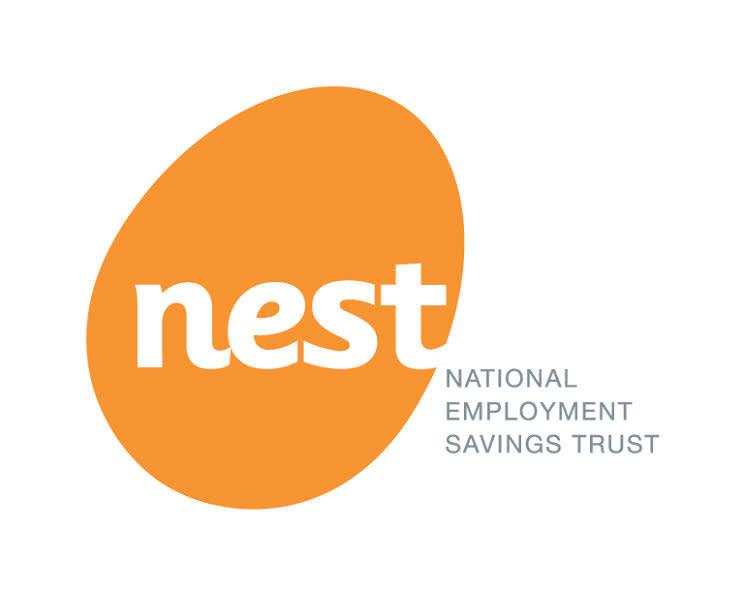 Nest receives master trust authorisation