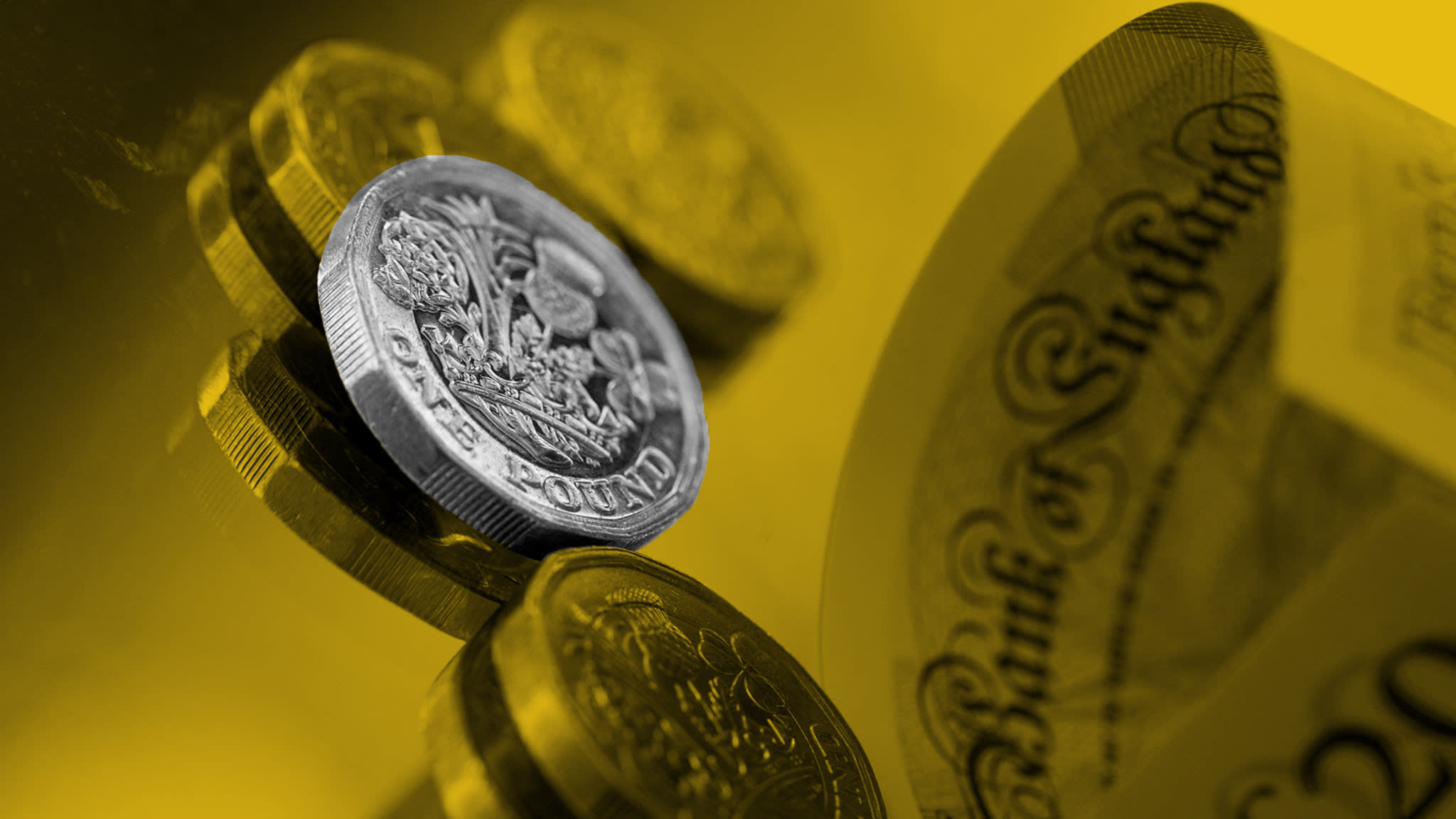 As it happened - Pensions tax Q&A