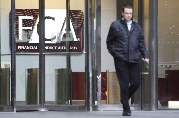 FCA bans former adviser over film scheme tax cheat