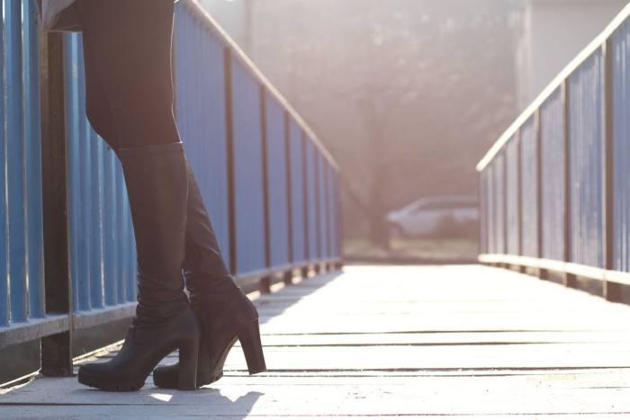 How to bridge the pension gender gap