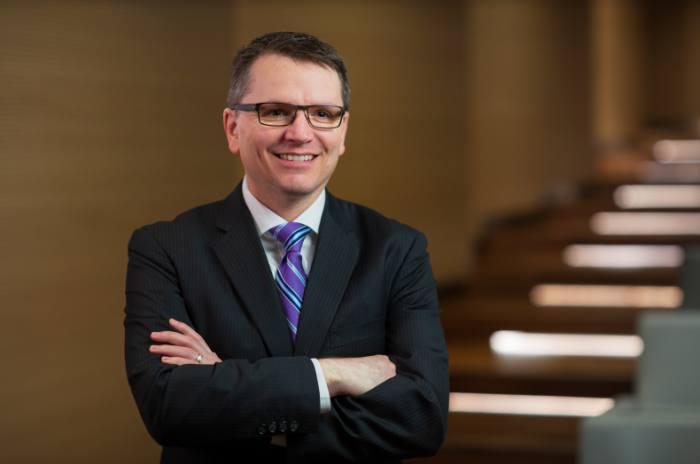 Janus Henderson looks to Aviva for head of ESG