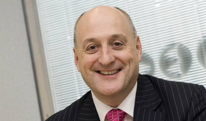 James Hay supports CISI financial planners