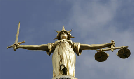 Court hears of age and sex discrimination in state pension