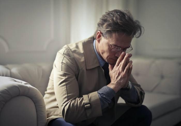 Adviser wellbeing is under strain