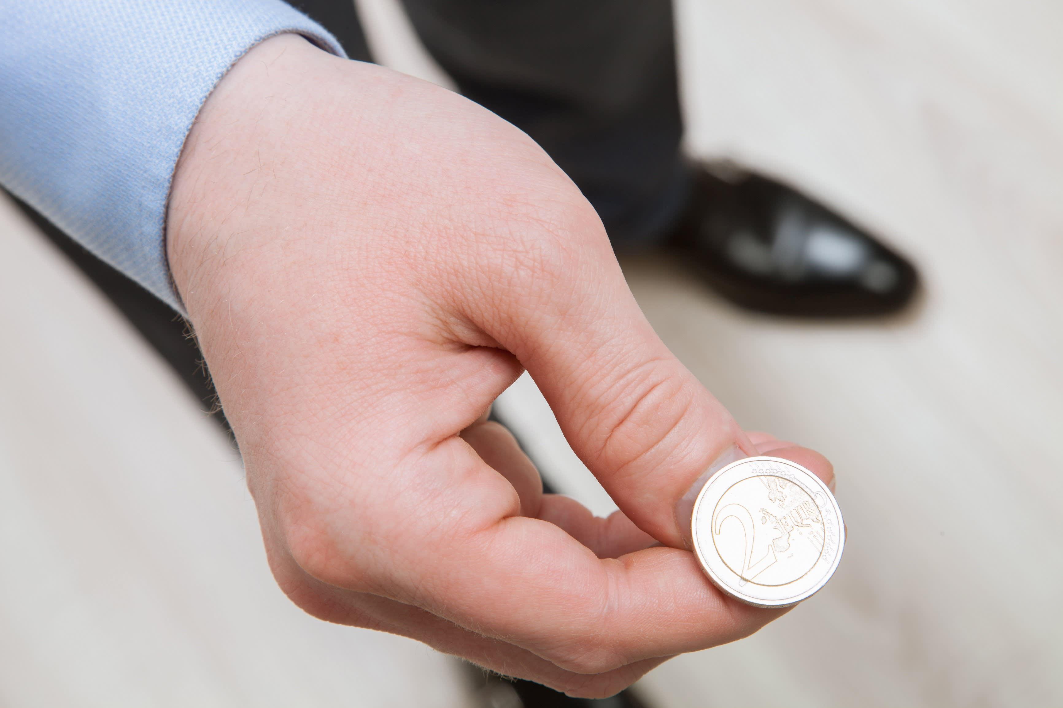 Phoenix Group shakes up savings business