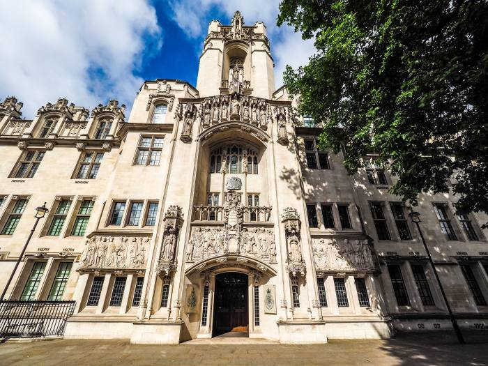 What advisers can learn from court ruling over troubled investment