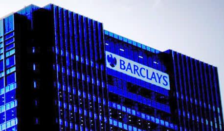 Ex-Barclays boss slams SFO investigators