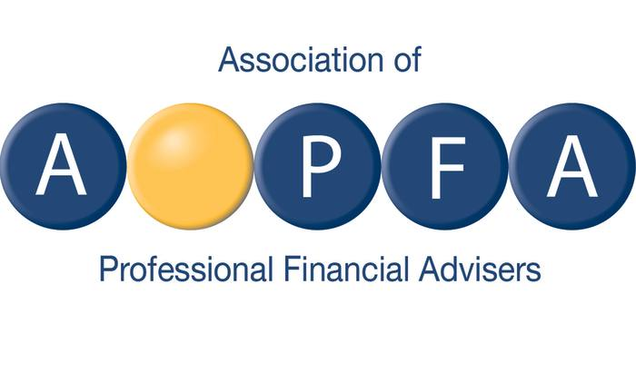 Apfa members unanimously vote for merger