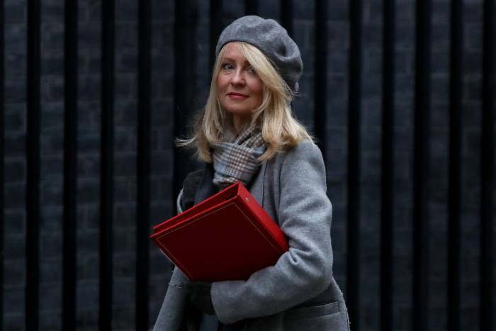 Pensions regulator to get new probing powers