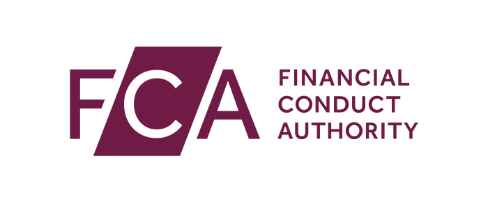 How the FCA is handling crisis