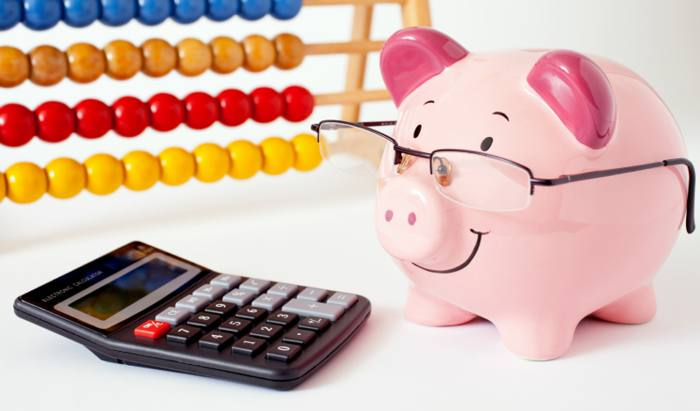 Pensions issues to watch out for as new tax year begins