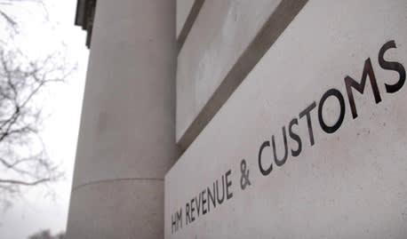 Tax avoidance scheme to name investors