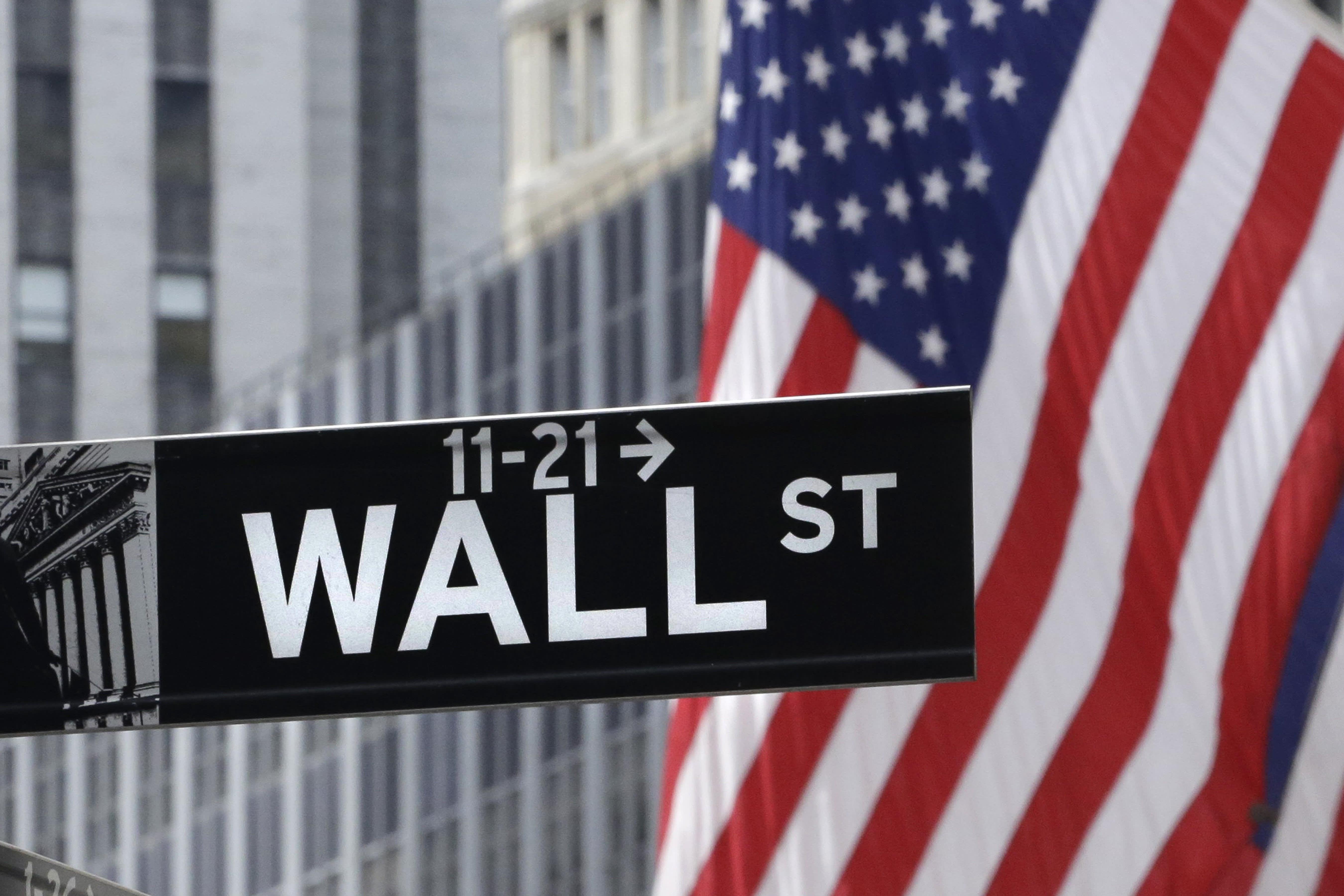 Should US equities form part of a diversified client portfolio?