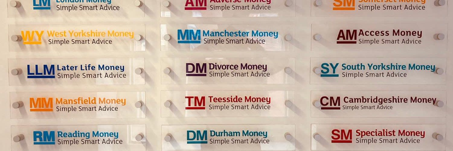 The Money Group secures AR licence for broker network