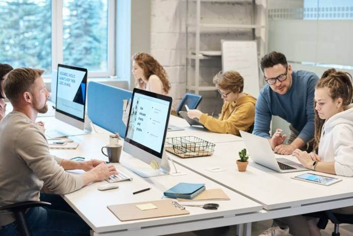 How workplace schemes provide opportunities for advisers