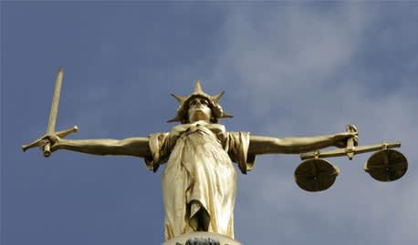 Companies behind £9m pension truffle scam shut down