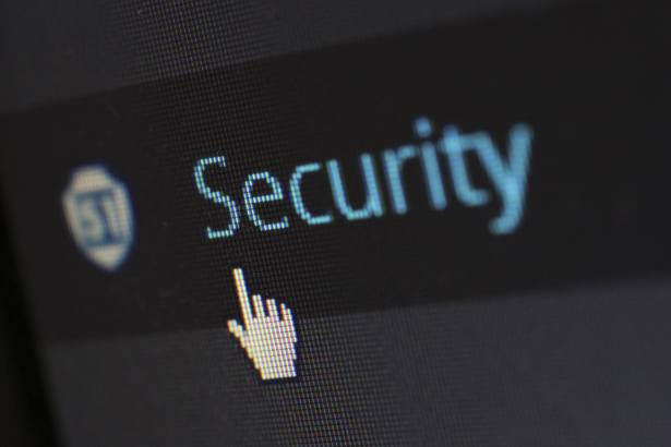 How advisers can become targets of cyber crime