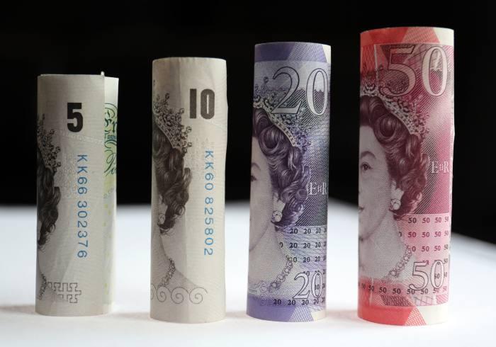 Advisers urged to stress test income drawdown plans