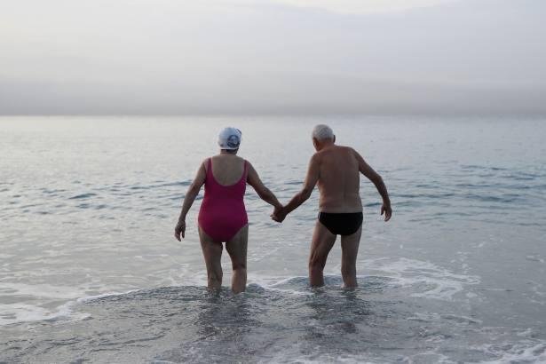 How hybrid solutions fit into the retirement universe