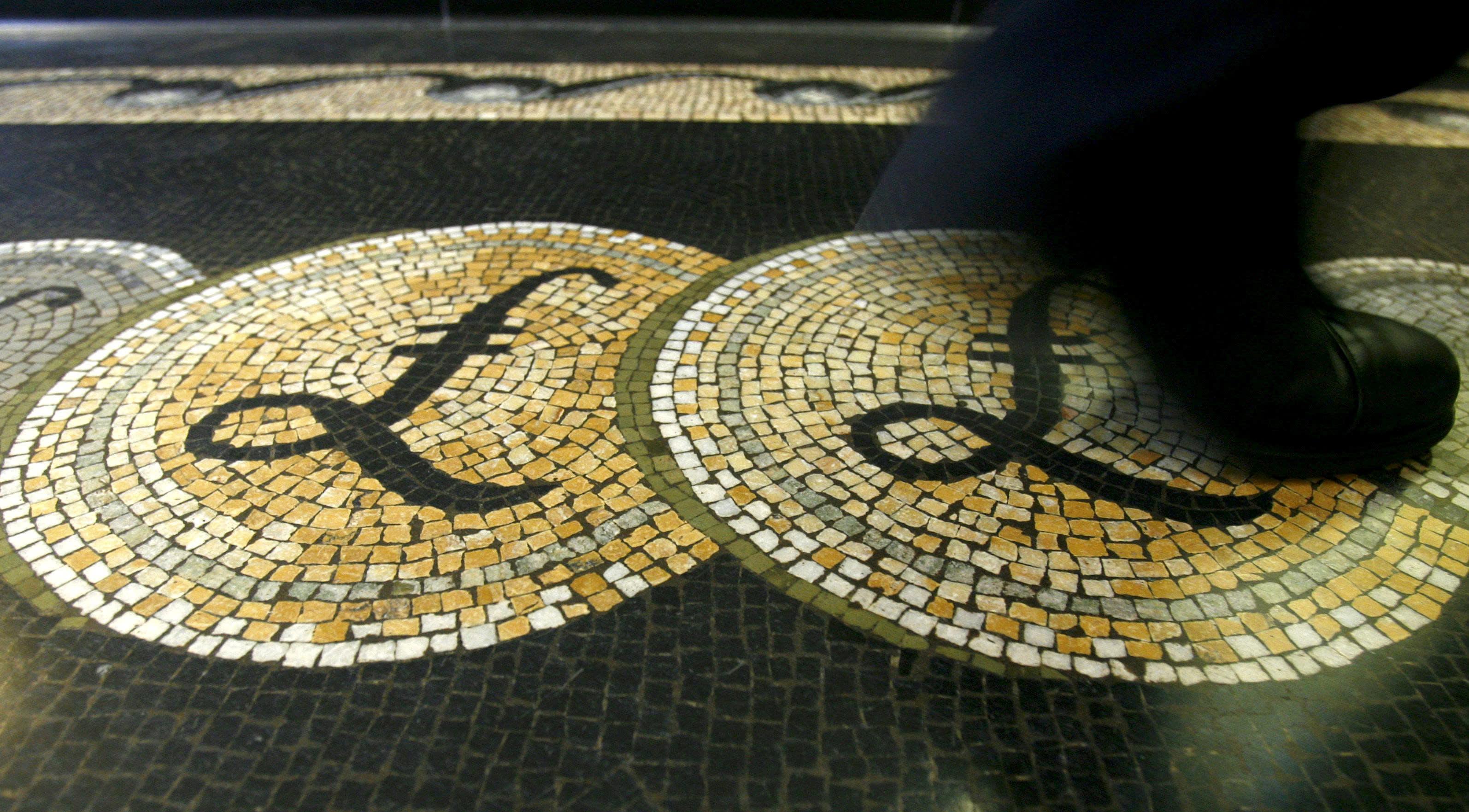 Tavistock shuns £15m takeover attempt
