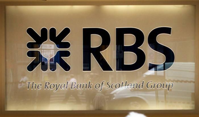 RBS and Standard Chartered scrape through stress test