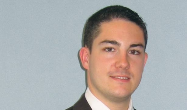 Rodrigs returns to fund management after controversial exit