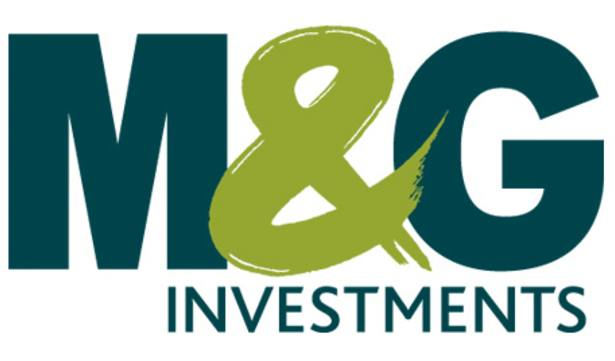 M&G aims to raise £250m with debt trust launch