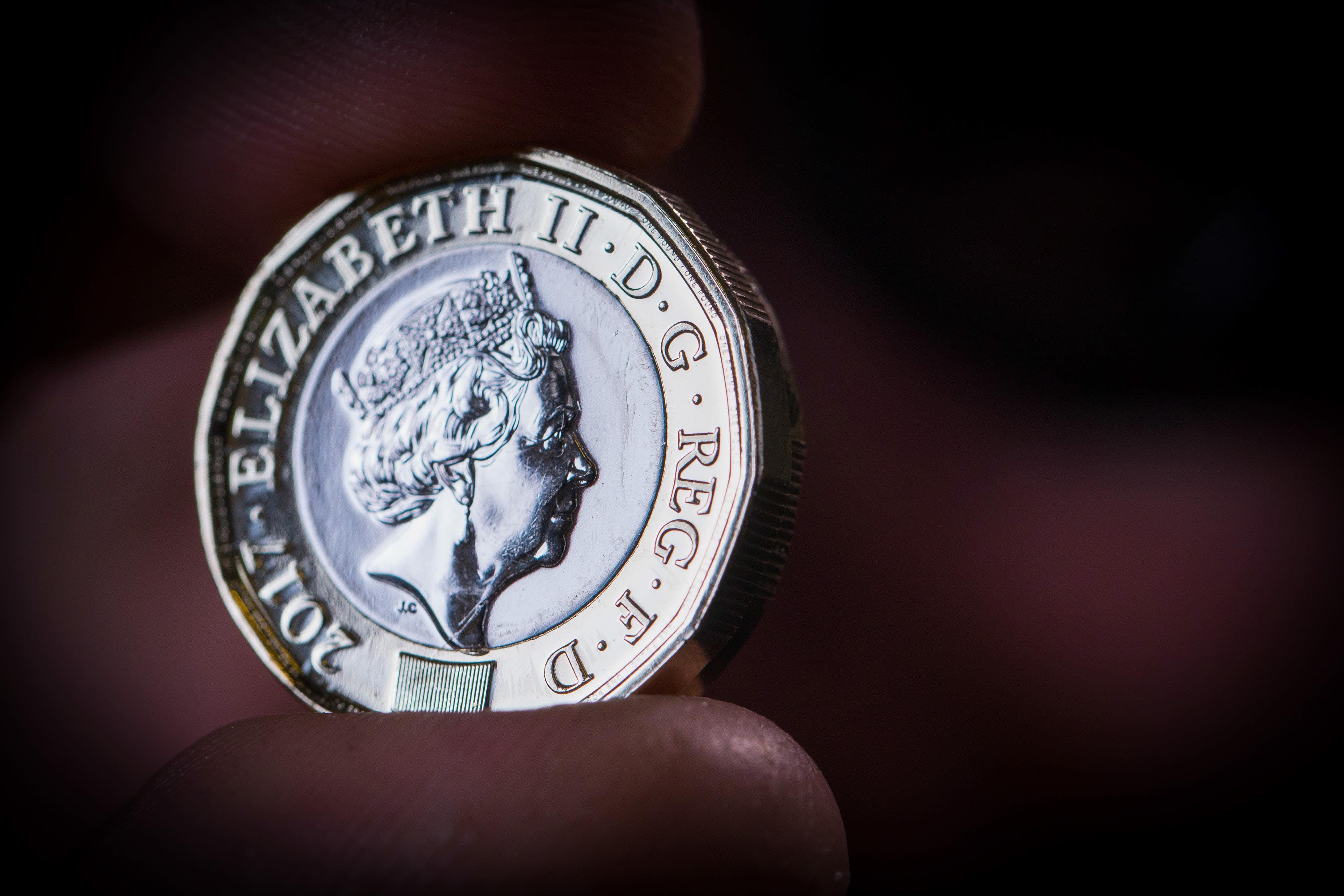 Investors pull £1bn from Merian funds after Jupiter deal