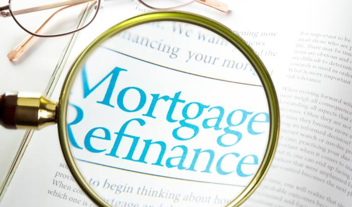 LSL says it is not merging mortgage networks