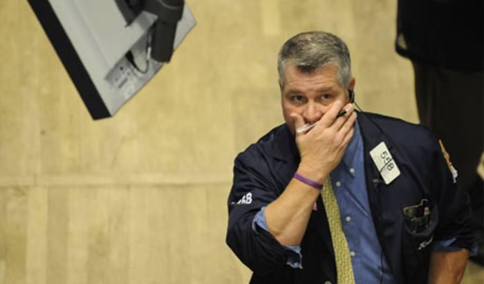 Henderson's Bennett sees end of 'EPS jockey' analysts