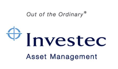Investec gives timeline for asset management spin off
