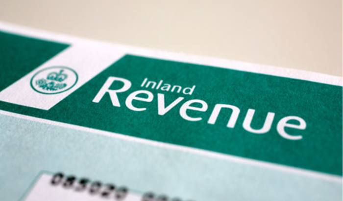 The Guide: Tax Efficient Investing