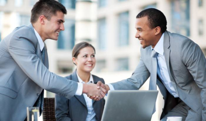 Long-term prospects for workplace advice