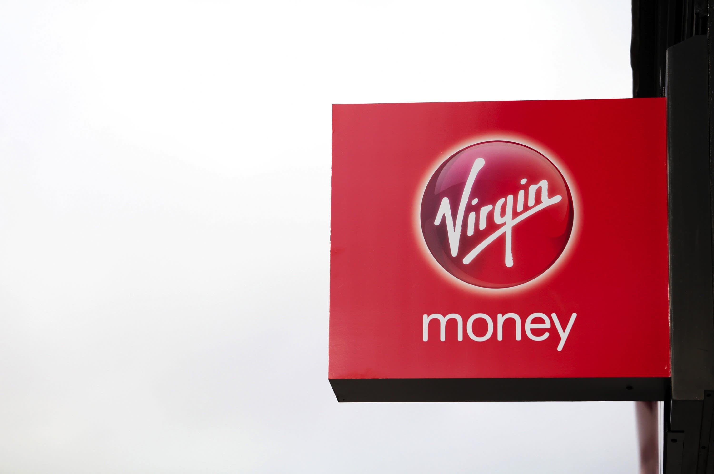 Book Review: The Virgin Banker