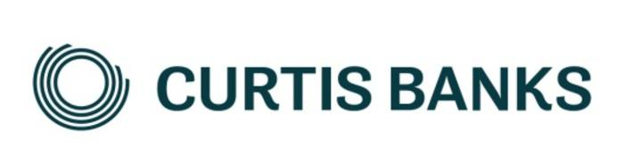 Curtis Banks eyes further acquisitions