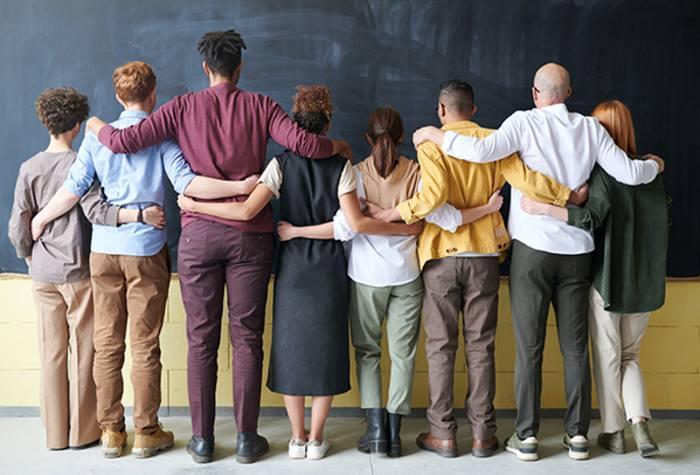 Will regulatory intervention improve diversity results?