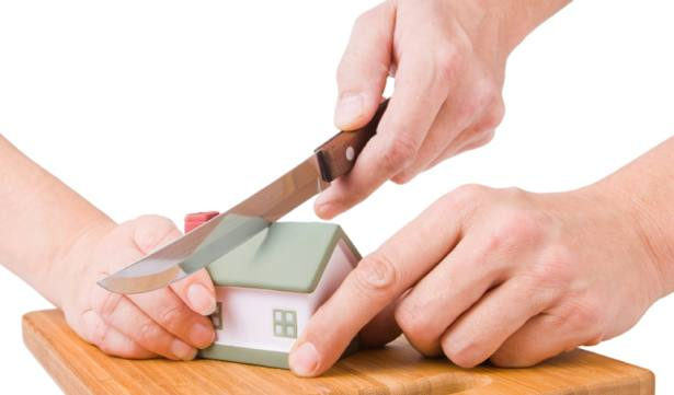 Avoiding mortgage SVRcan save homeowners£4.5K a year