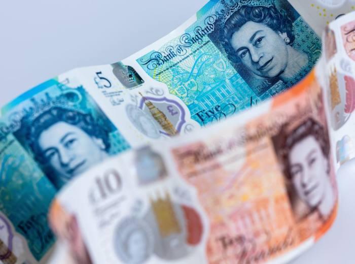 BTL profits drop as landlords see £7.9bn in rent cuts