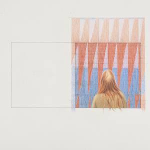 School Girl (2017), £14,000