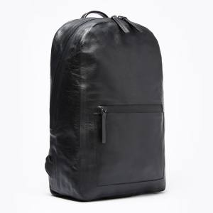 The Troubadour limited edition rucksack, £1,225