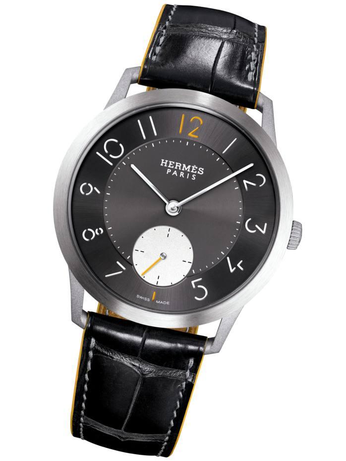 Slim d'Hermès, £6,150